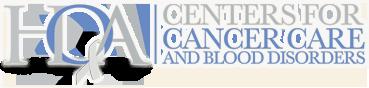 Hematology-Oncology Associates
