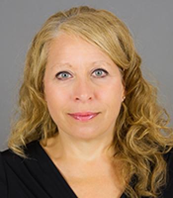 Ann Roman