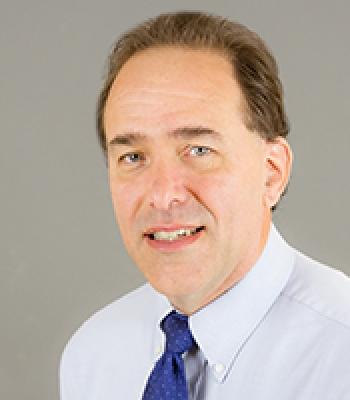 Bob Hudson
