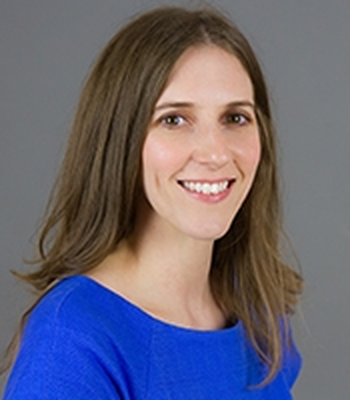 Kristen Niver