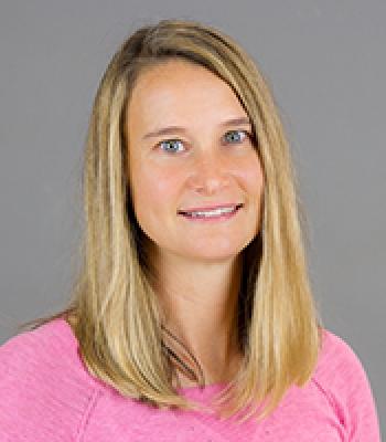 Nicole Noble