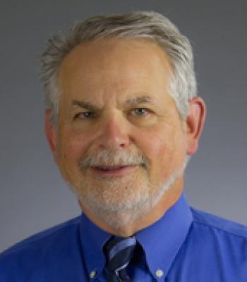 Jeffrey J. Kirshner, M.D.