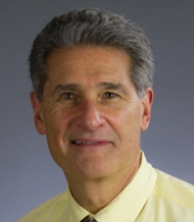 Anthony J. Scalzo, M.D.