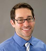 HOA Doctor Jeffrey M. Friedman