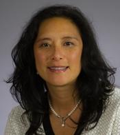 Angelie Roman, M.D.